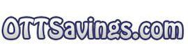 OTTSavings.com